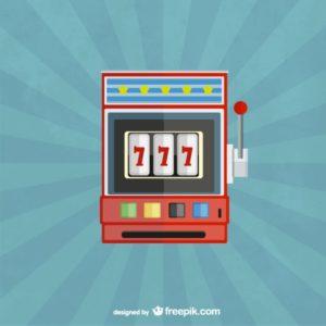 Spelautomat